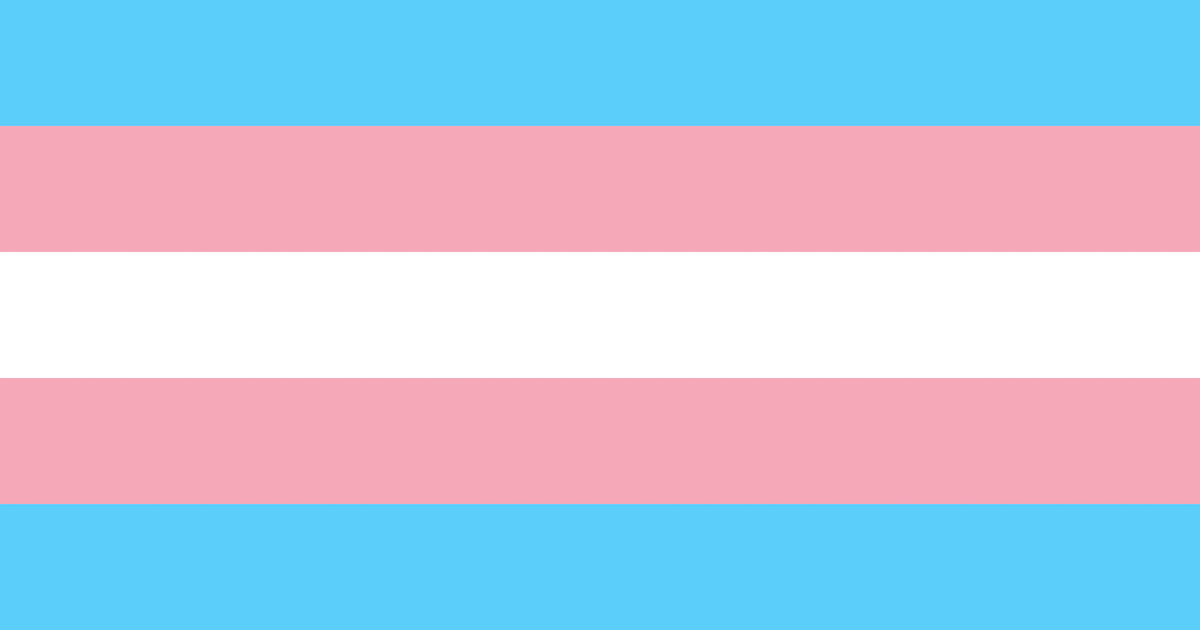 Can we use data to help transgender patients connect with doctors?